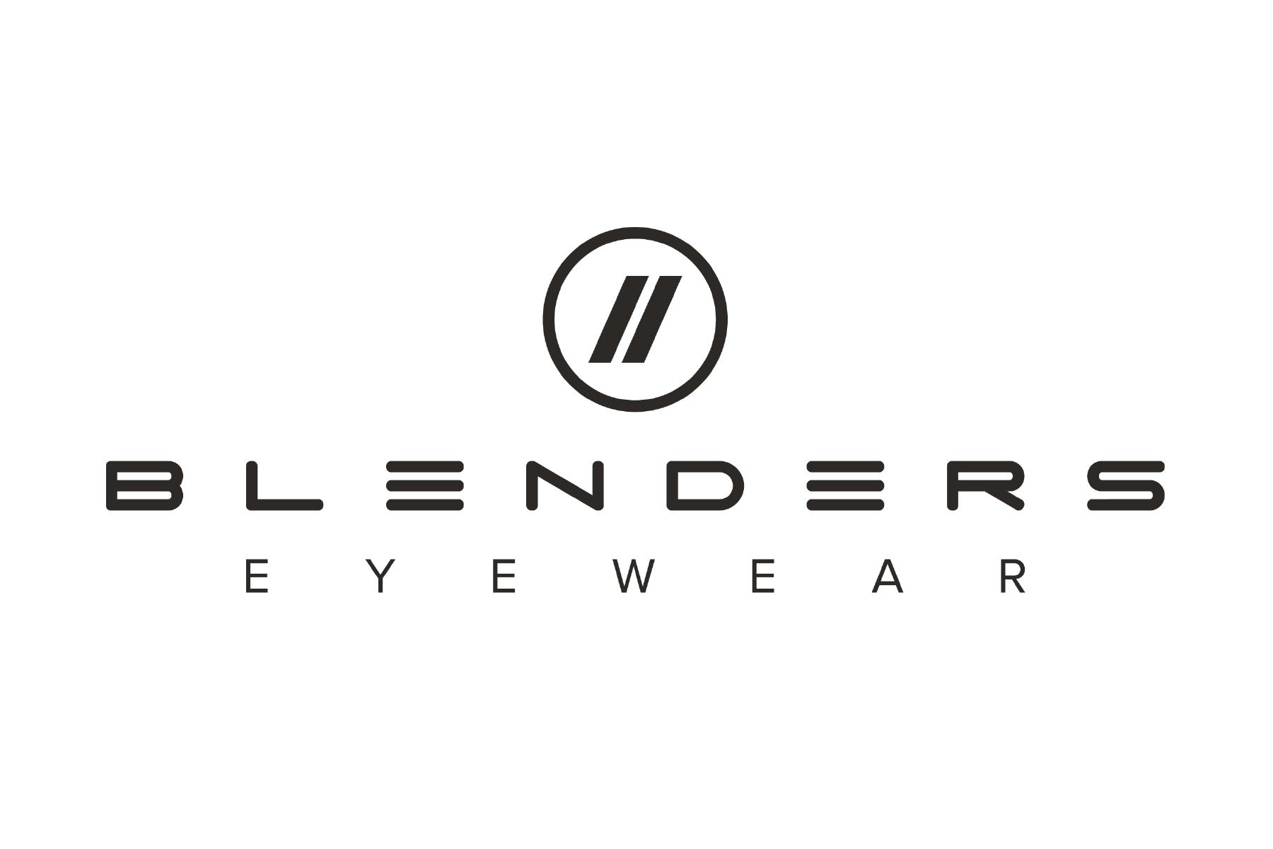 blenders logo-01.png