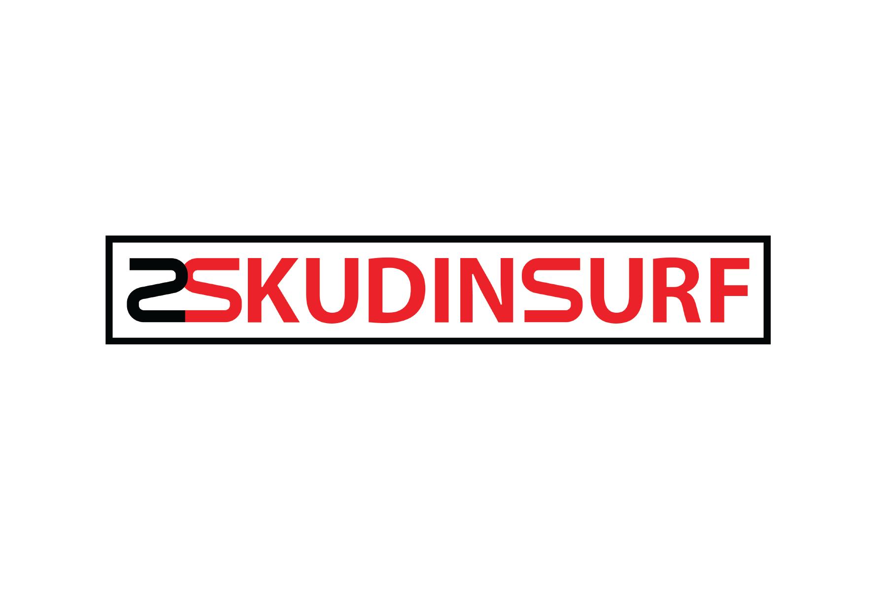skudin school womens surf film festival 2019