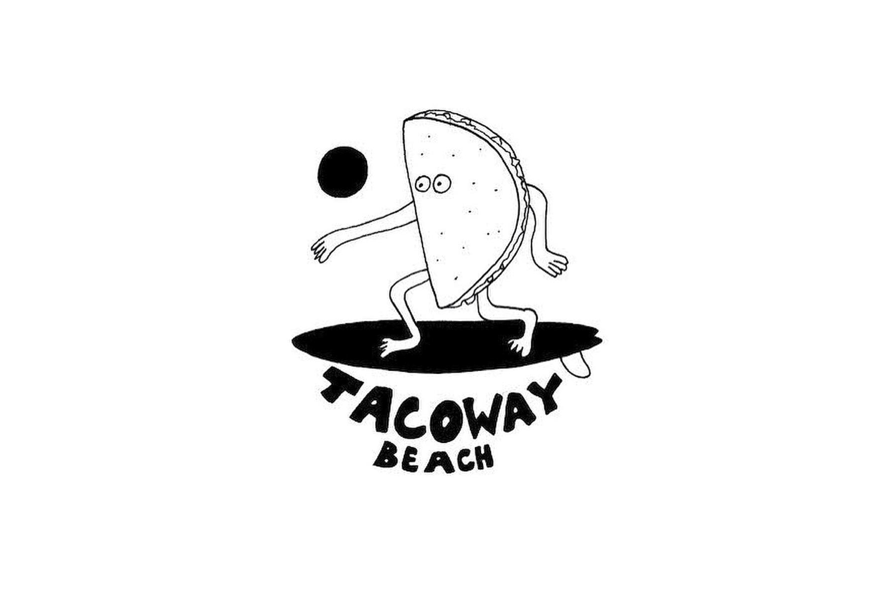 tacoway logo-01.png