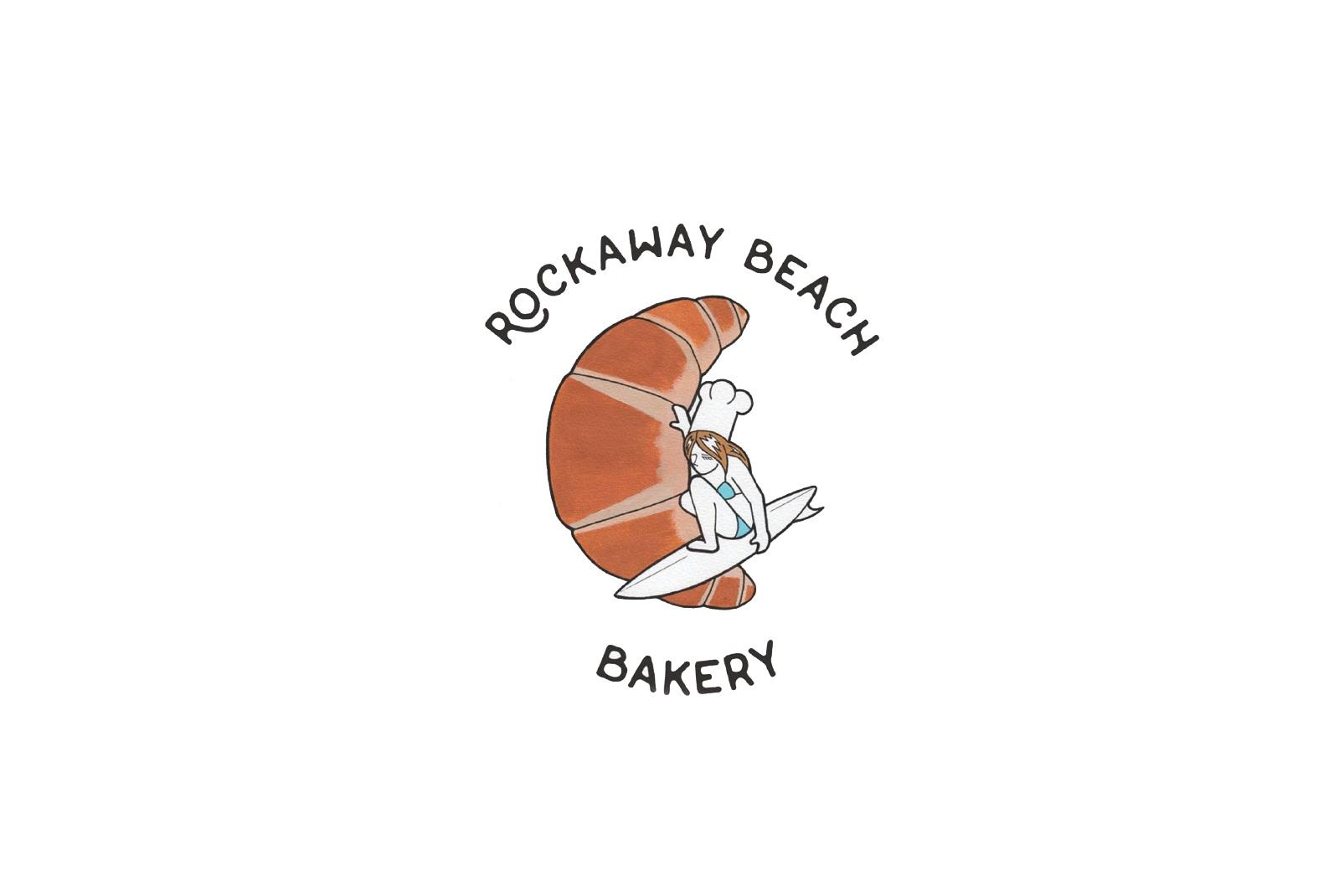 frb+bakery-v2-01.jpg