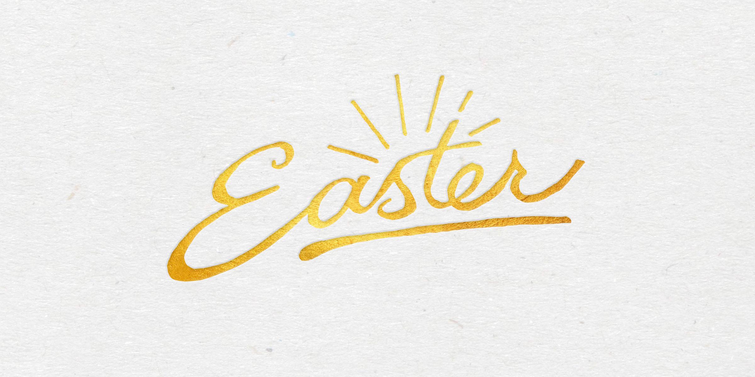 Easter-Concept-01.jpg