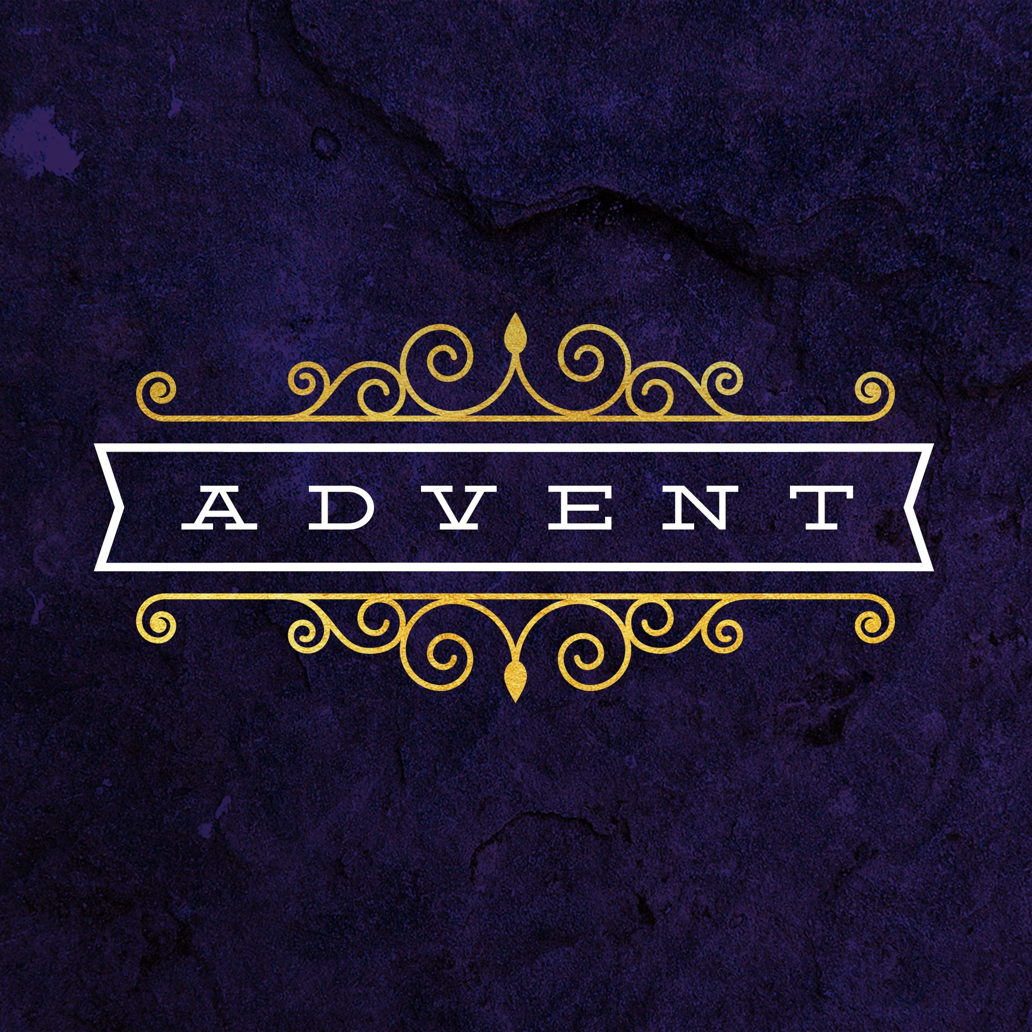 Advent-Square.jpg