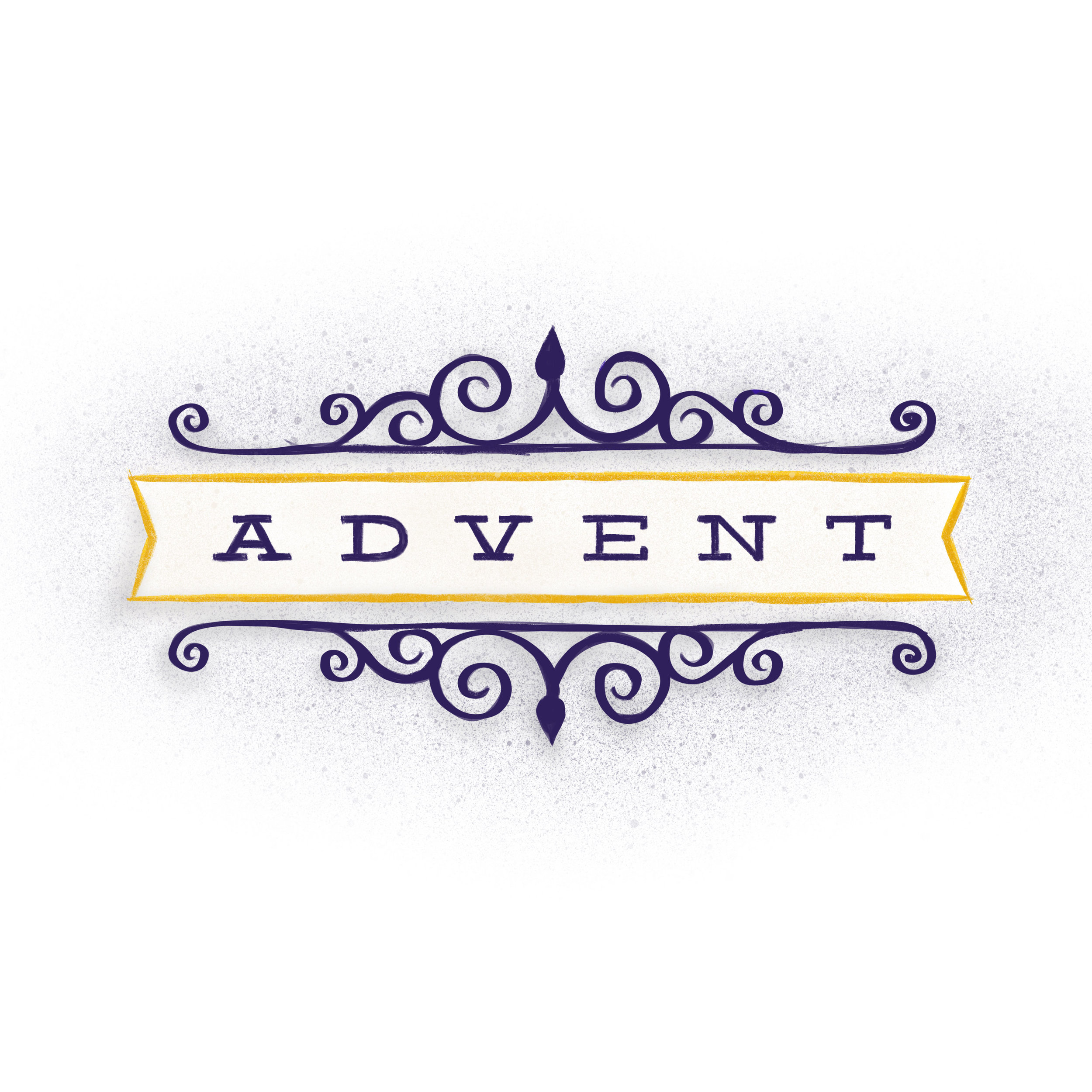 Advent-Hand-Drawn-Square.jpg