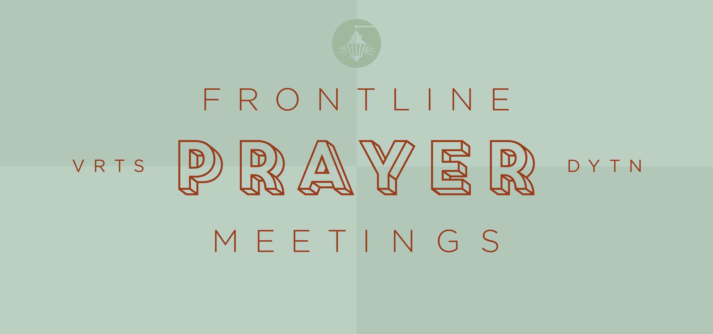Frontline-Prayer.jpg