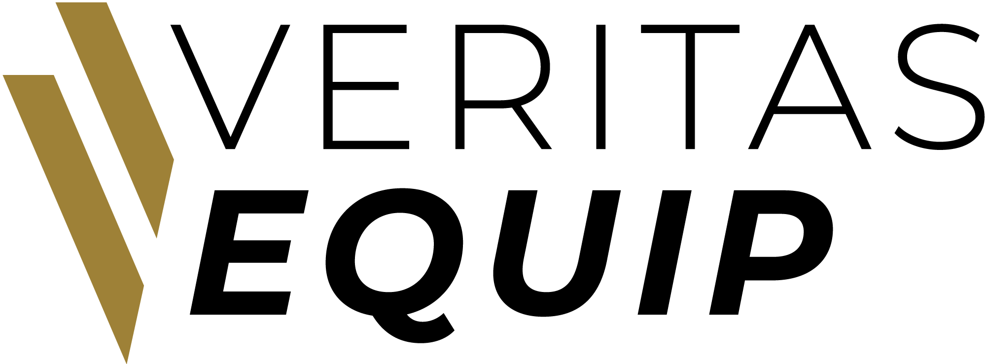 Veritas-Equip-Logo.png