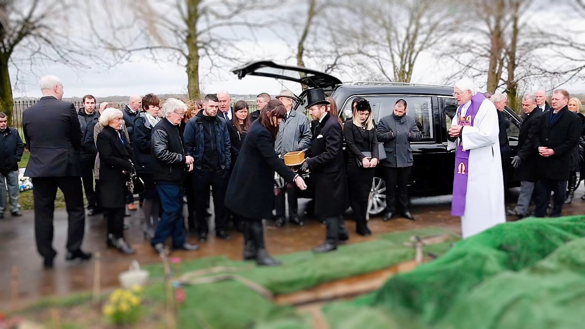 radcliffe cemetery funeral video 401.jpg