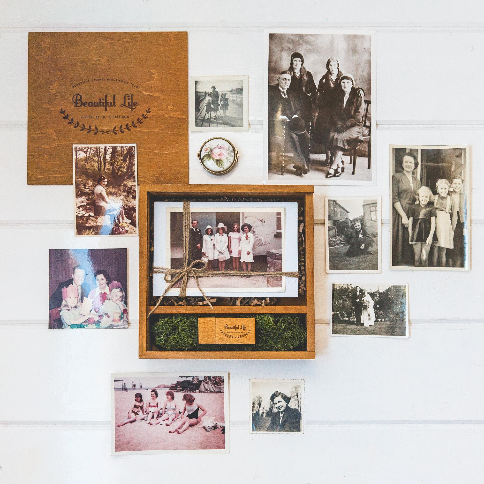 Beautiful Life Keepsake box 2-1.jpg