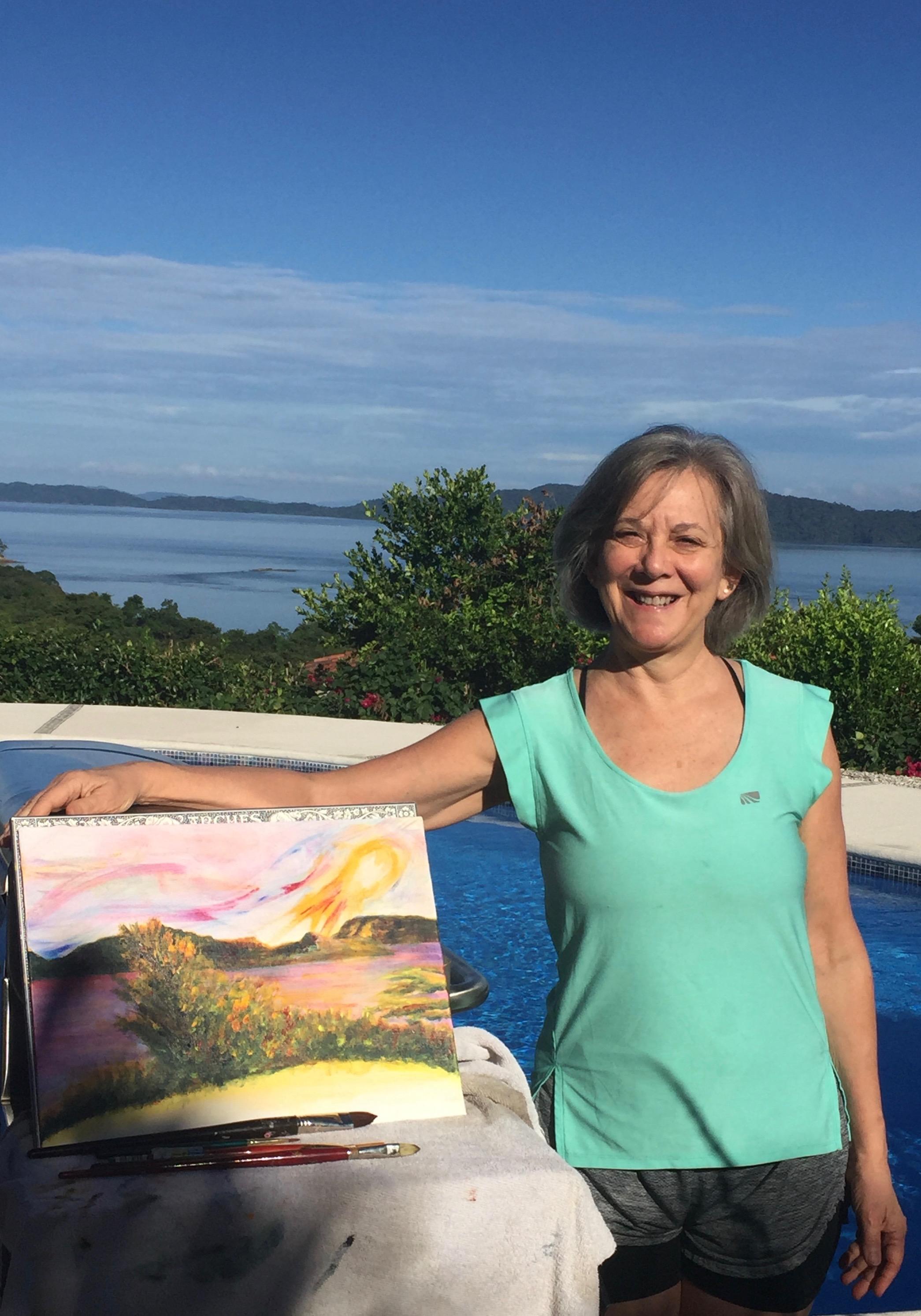 Robin in Costa Rica.jpg