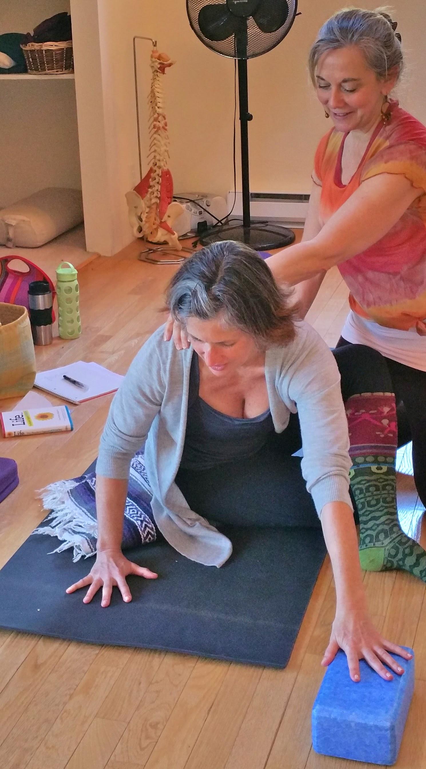low back yoga teacher training.jpg