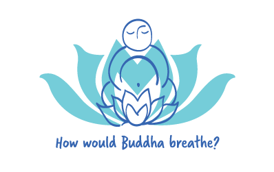 How-Would-Buddha-Breathe.png