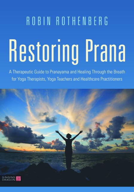 Restoring Prana cover.jpeg