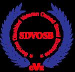 SDVOSB.png