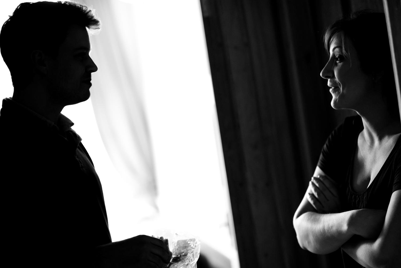 Gilly & Derek-14.jpg