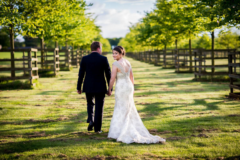 Rebecca & Scott-411.jpg