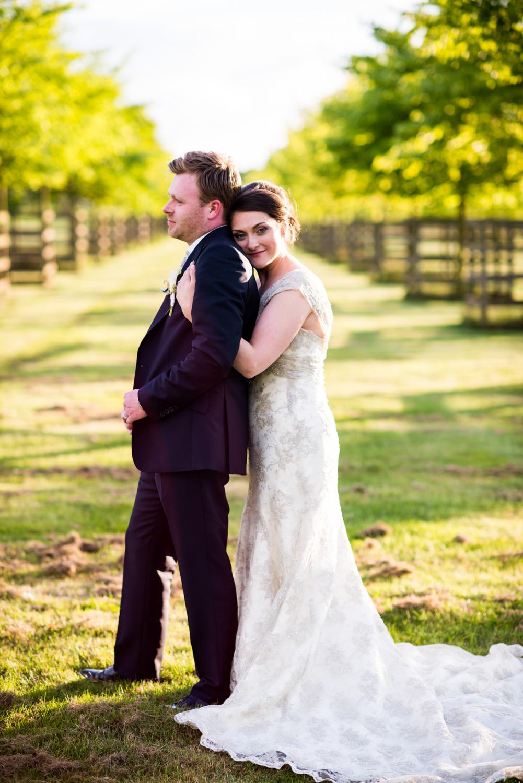 Rebecca & Scott-423.jpg