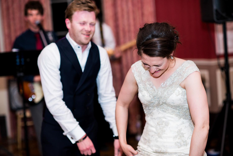 Rebecca & Scott-562.jpg