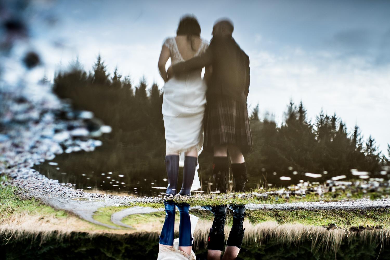 Jill & George-343.jpg