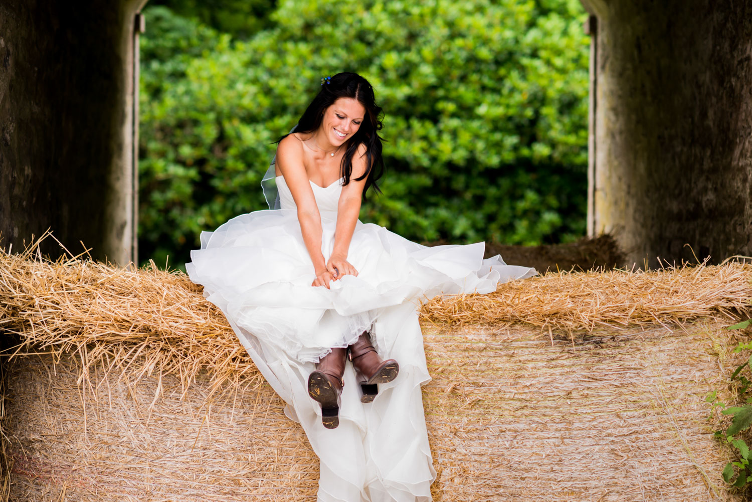Jasmin & Chris-106.jpg