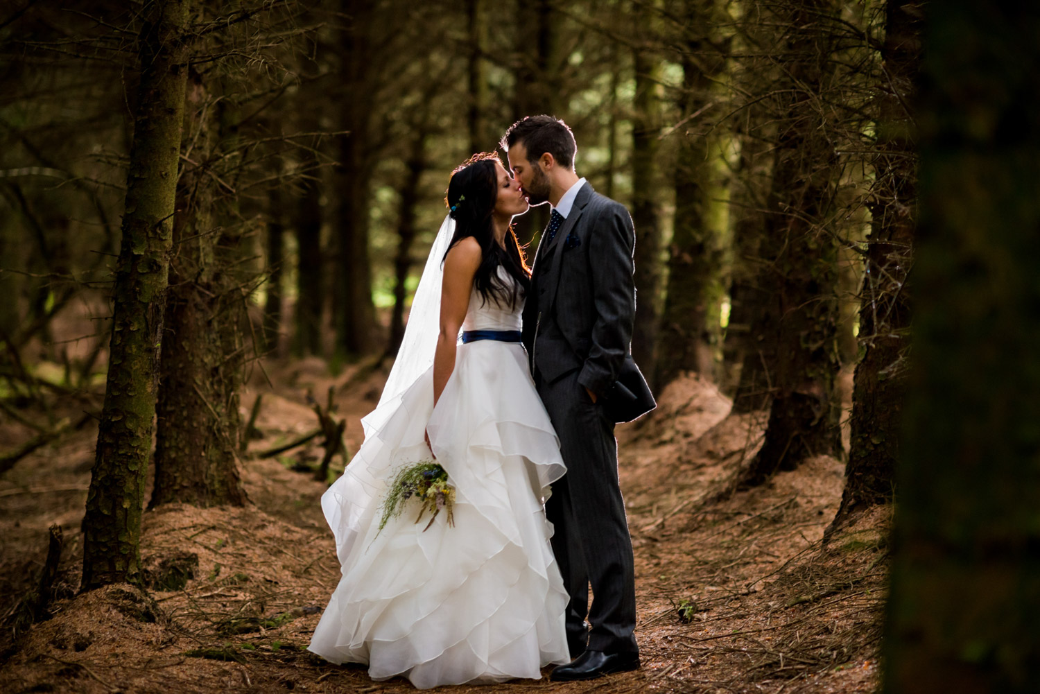 Jasmin & Chris-315.jpg