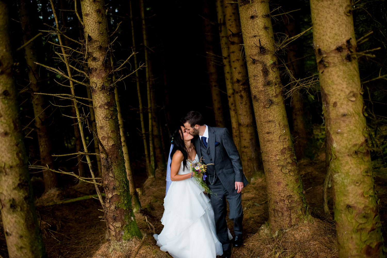 Jasmin & Chris-323.jpg