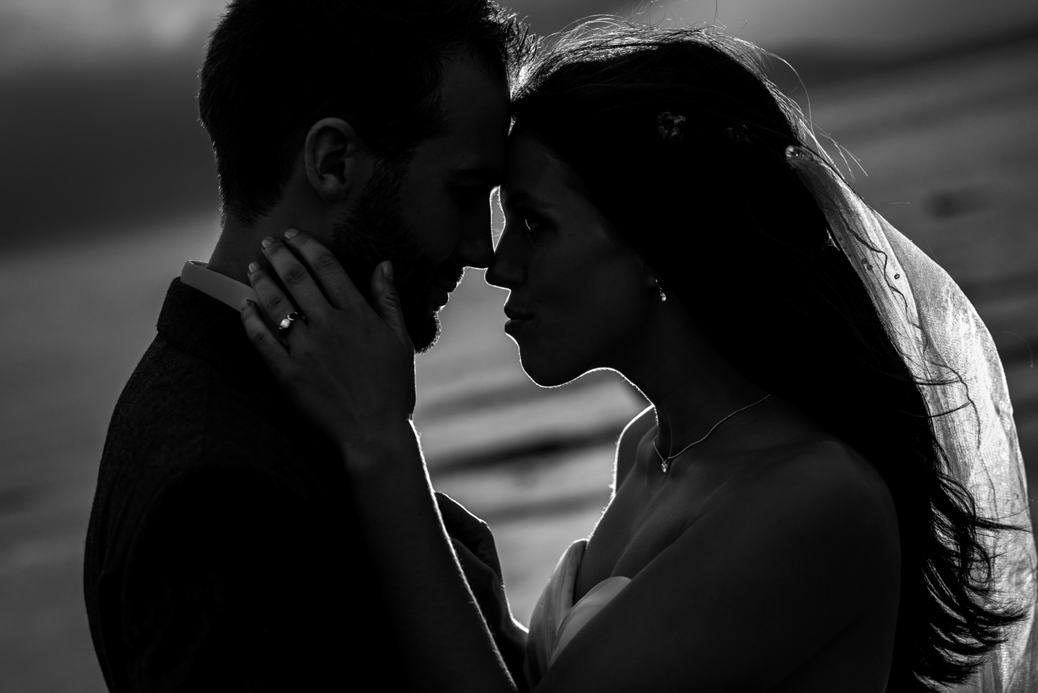 Jasmin & Chris-349.jpg