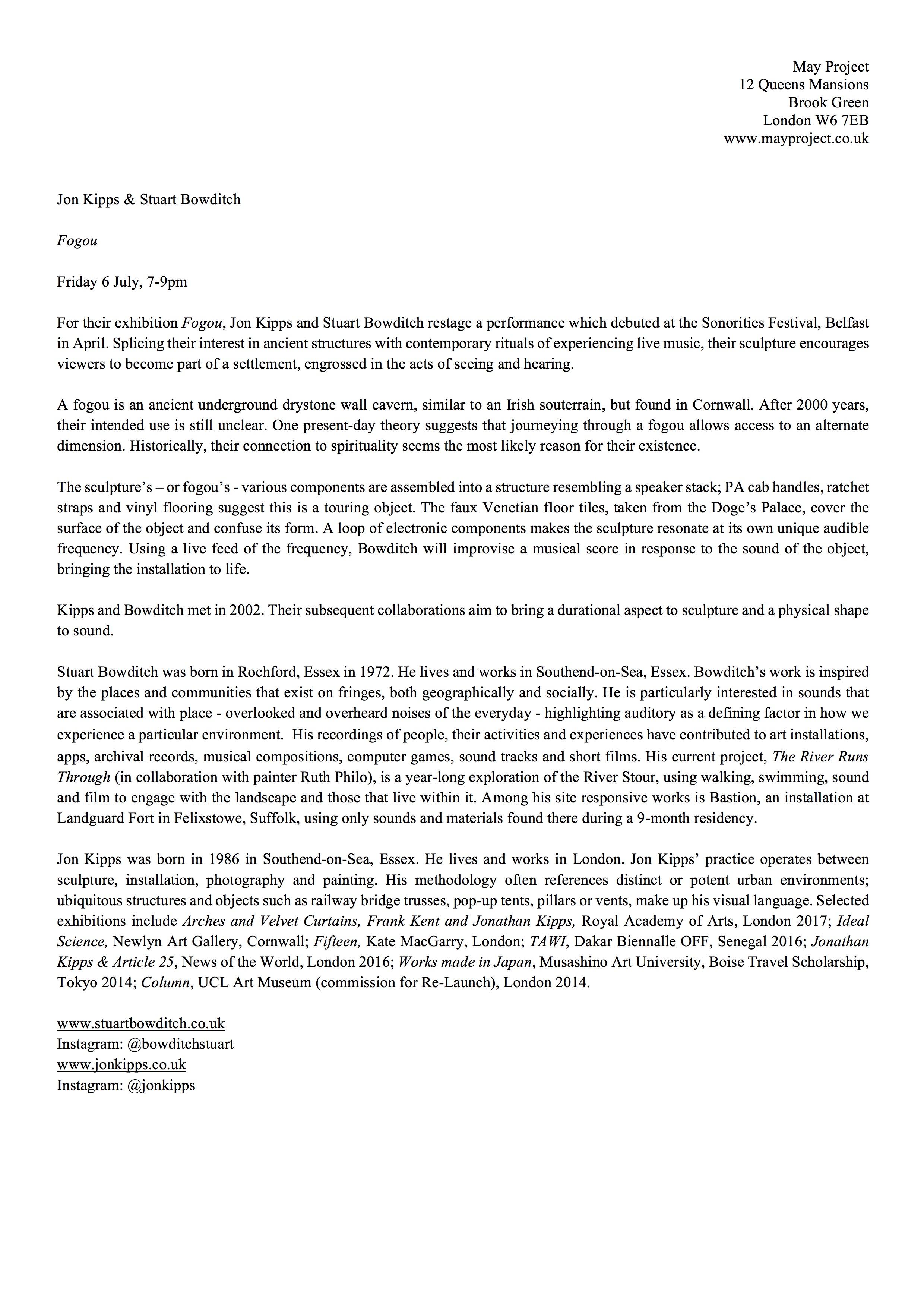 Press release jpg.jpg