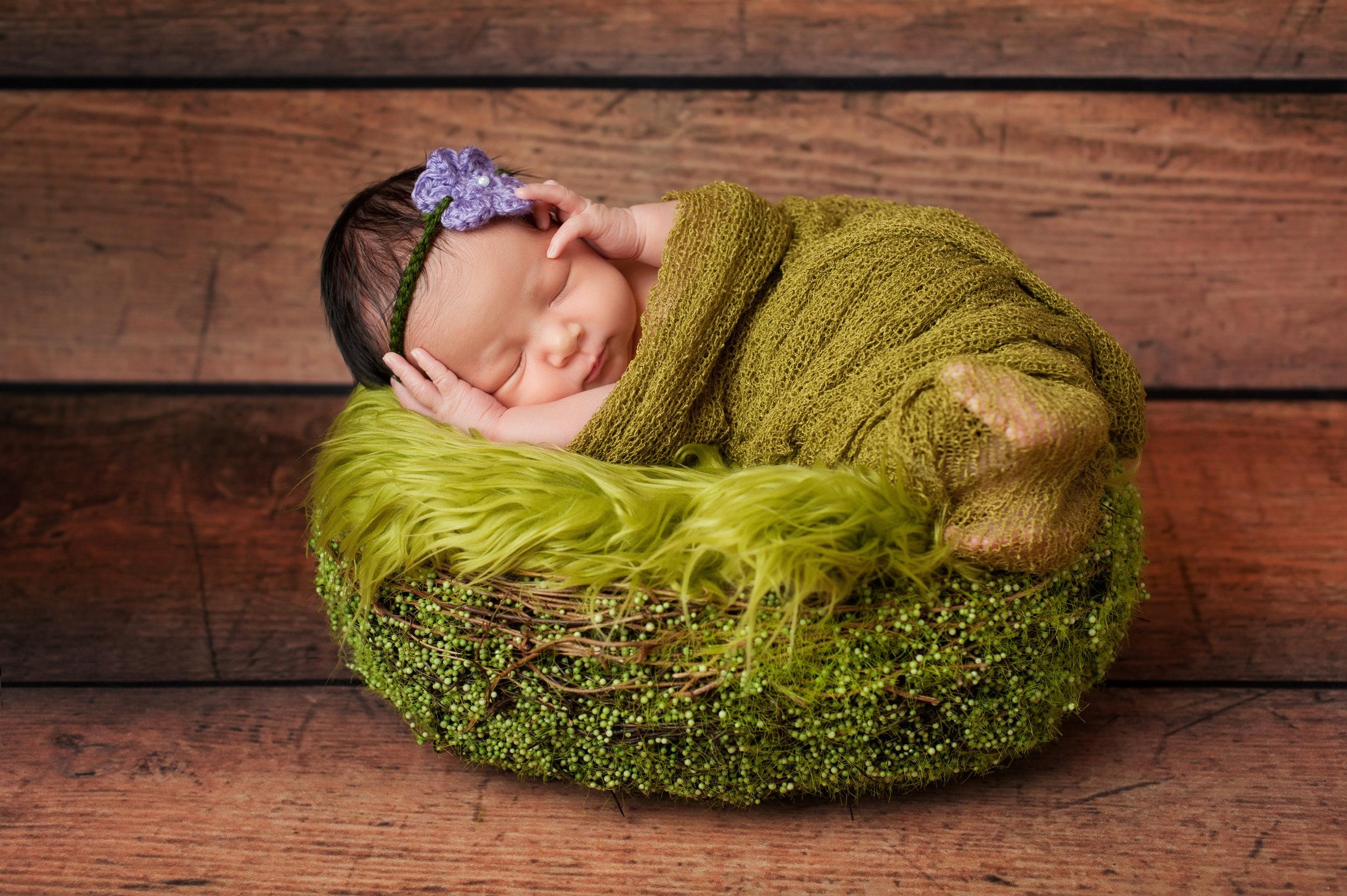 baby girl moss.jpg