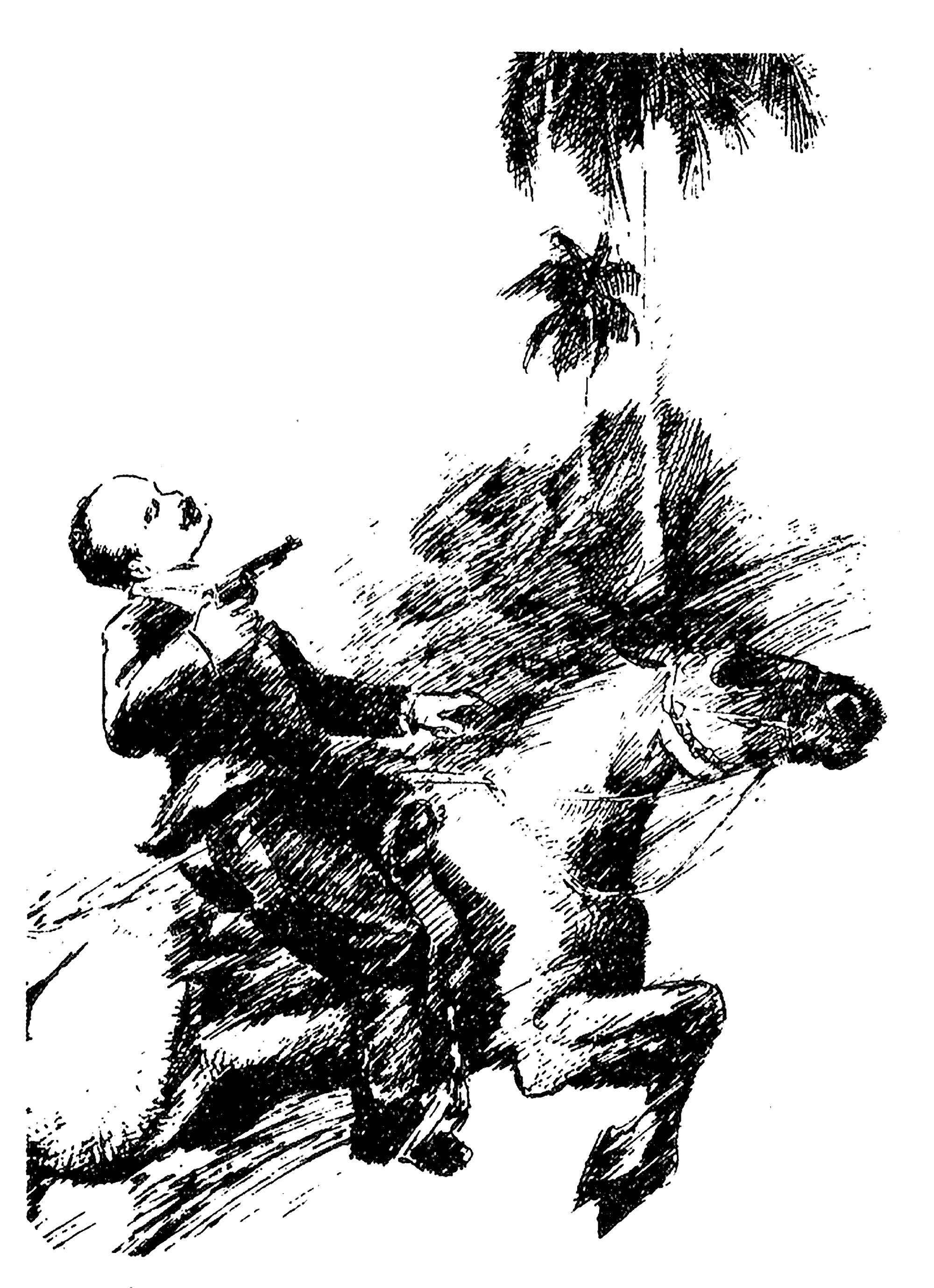 35. José Martí Dos Ríos.jpg