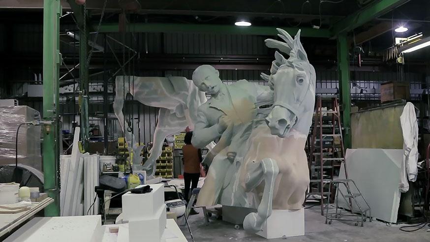 sculptingmartí_22.jpg