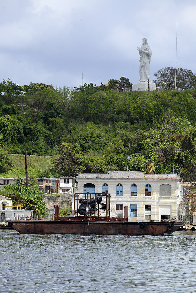 Barge and Statue.jpg