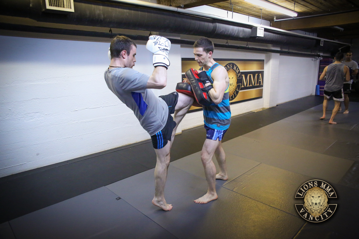 LIONS MMA VANCITY - 2014-04-11 - Ron Sombilon Photography-20-WEB.jpg