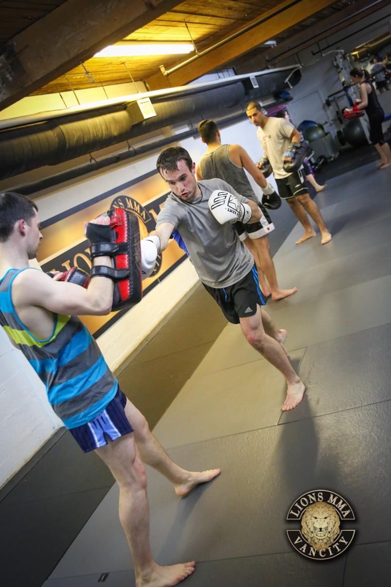 LIONS MMA VANCITY - 2014-04-11 - Ron Sombilon Photography-36-WEB.jpg