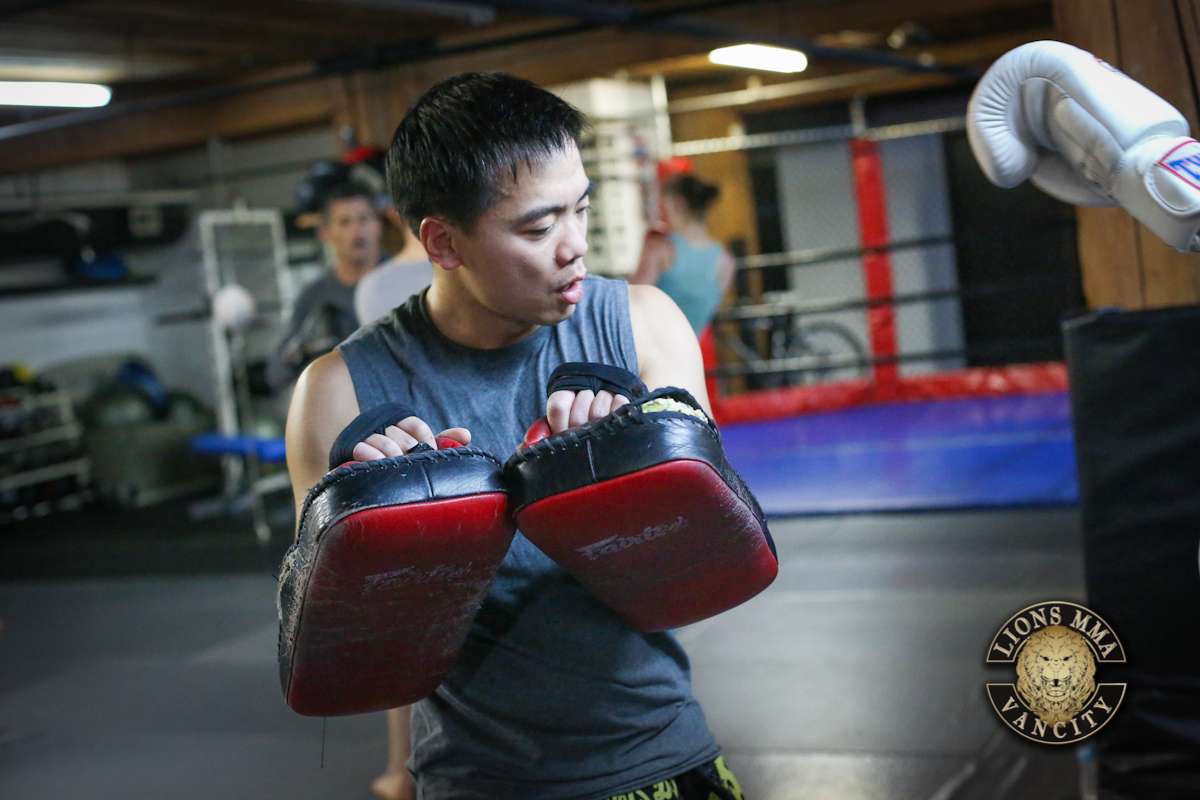 LIONS MMA VANCITY - 2014-04-11 - Ron Sombilon Photography-39-WEB.jpg