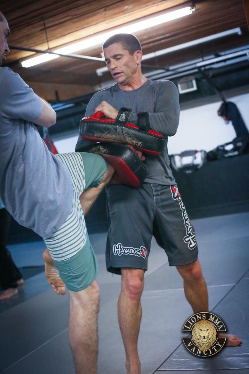LIONS MMA VANCITY - 2014-04-11 - Ron Sombilon Photography-46-WEB.jpg
