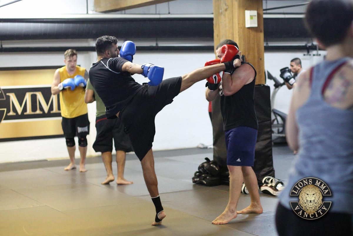 LIONS MMA VANCITY - 2014-04-22 - Ron Sombilon Photography-24-WEB.jpg