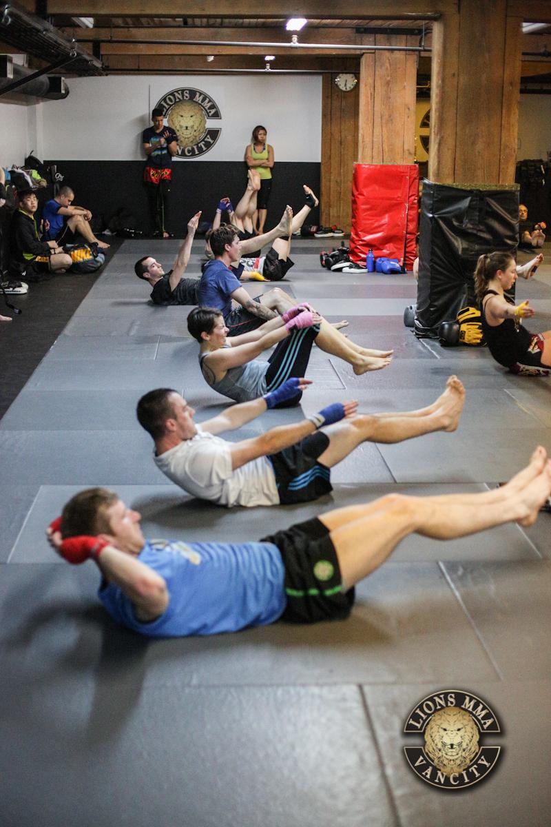 LIONS MMA VANCITY - 2014-04-22 - Ron Sombilon Photography-29-WEB.jpg