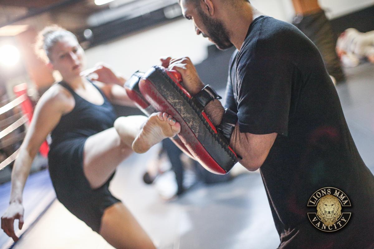 LIONS MMA VANCITY - Athena Kick Challenge - Ron Sombilon Photography-4-WEB.jpg