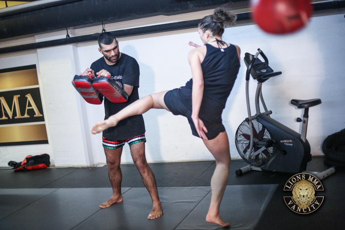 LIONS MMA VANCITY - Athena Kick Challenge - Ron Sombilon Photography-6-WEB.jpg
