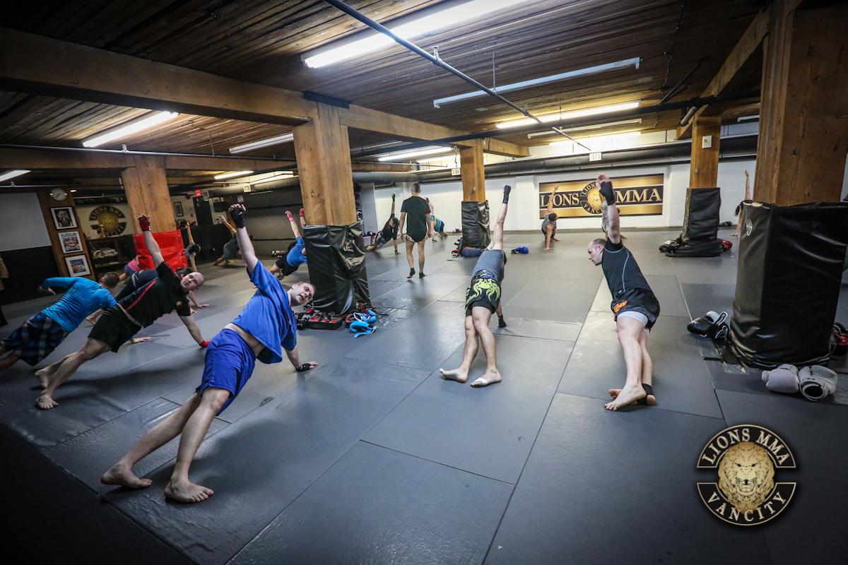 LIONS MMA VANCITY - 2014-04-11 - Ron Sombilon Photography-108-WEB.jpg