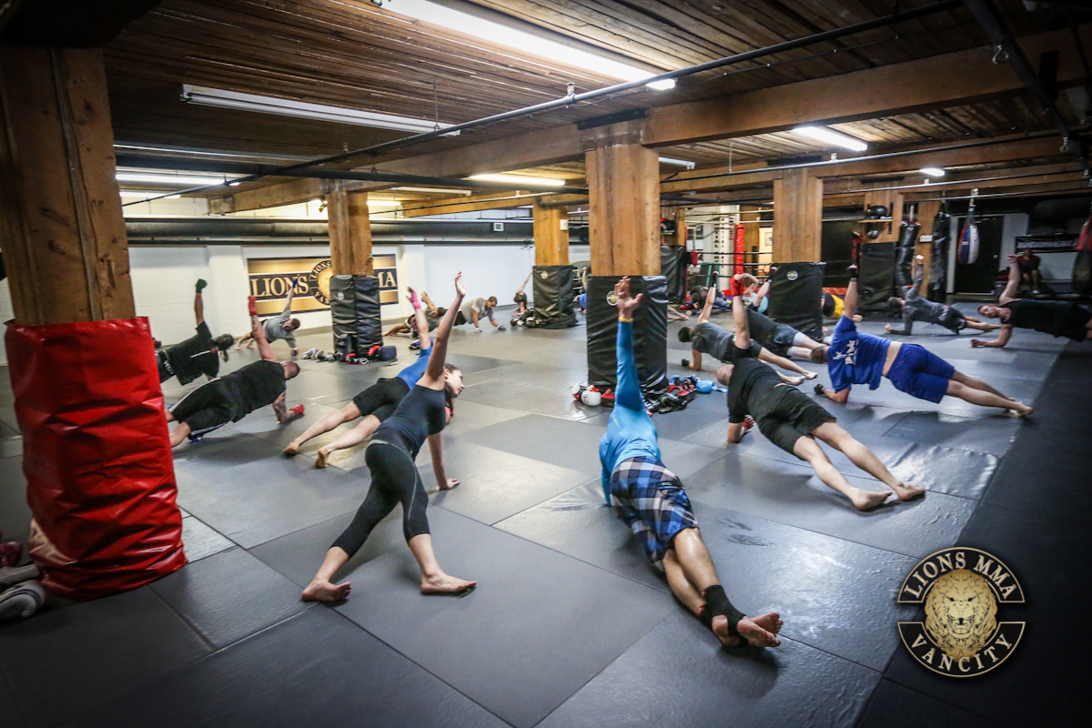 LIONS MMA VANCITY - 2014-04-11 - Ron Sombilon Photography-111-WEB.jpg
