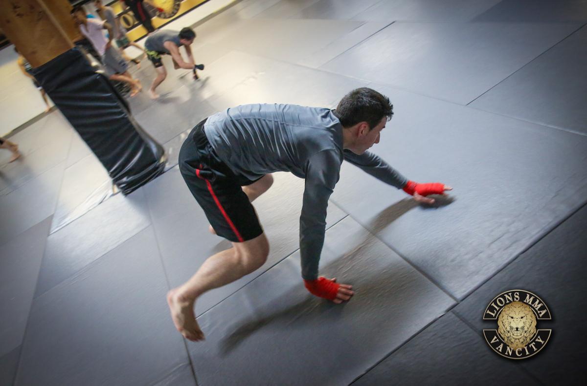 LIONS MMA VANCITY - 2014-04-11 - Ron Sombilon Photography-WEB.jpg