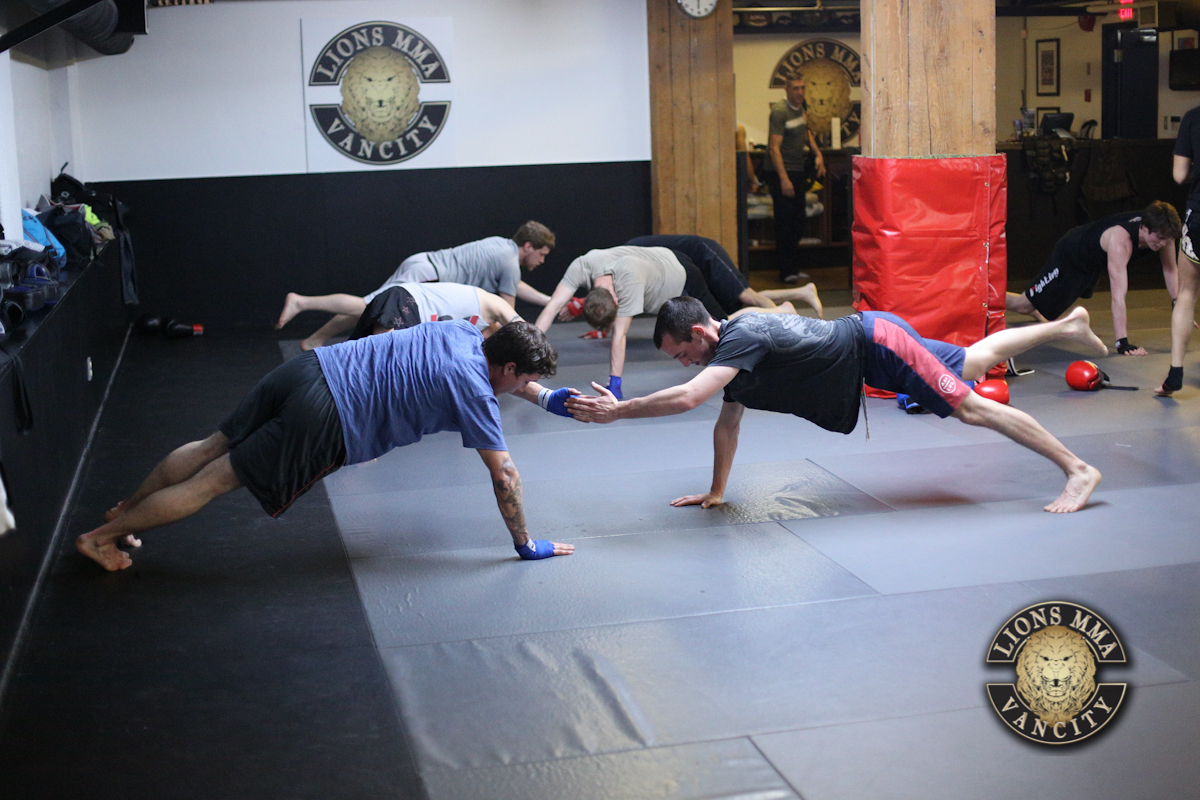 LIONS MMA VANCITY - 2014-04-22 - Ron Sombilon Photography-4-WEB.jpg