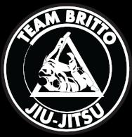 More On Jorge Britto