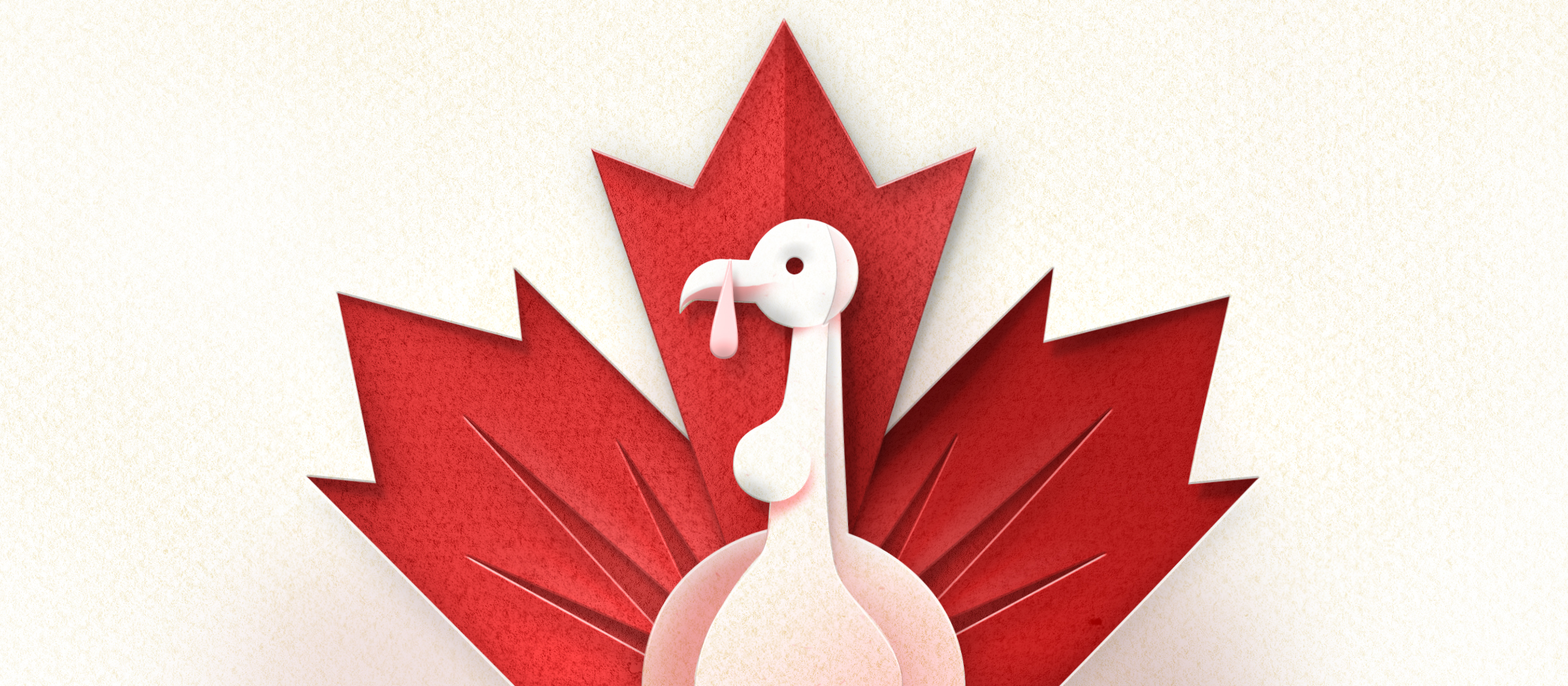 Canada_Thanksgiving.jpg