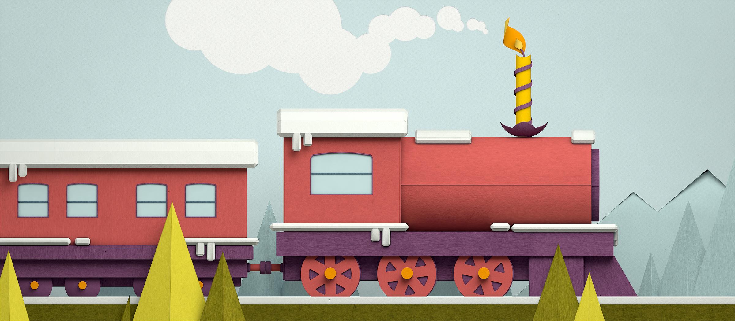TrainSiberian.jpg
