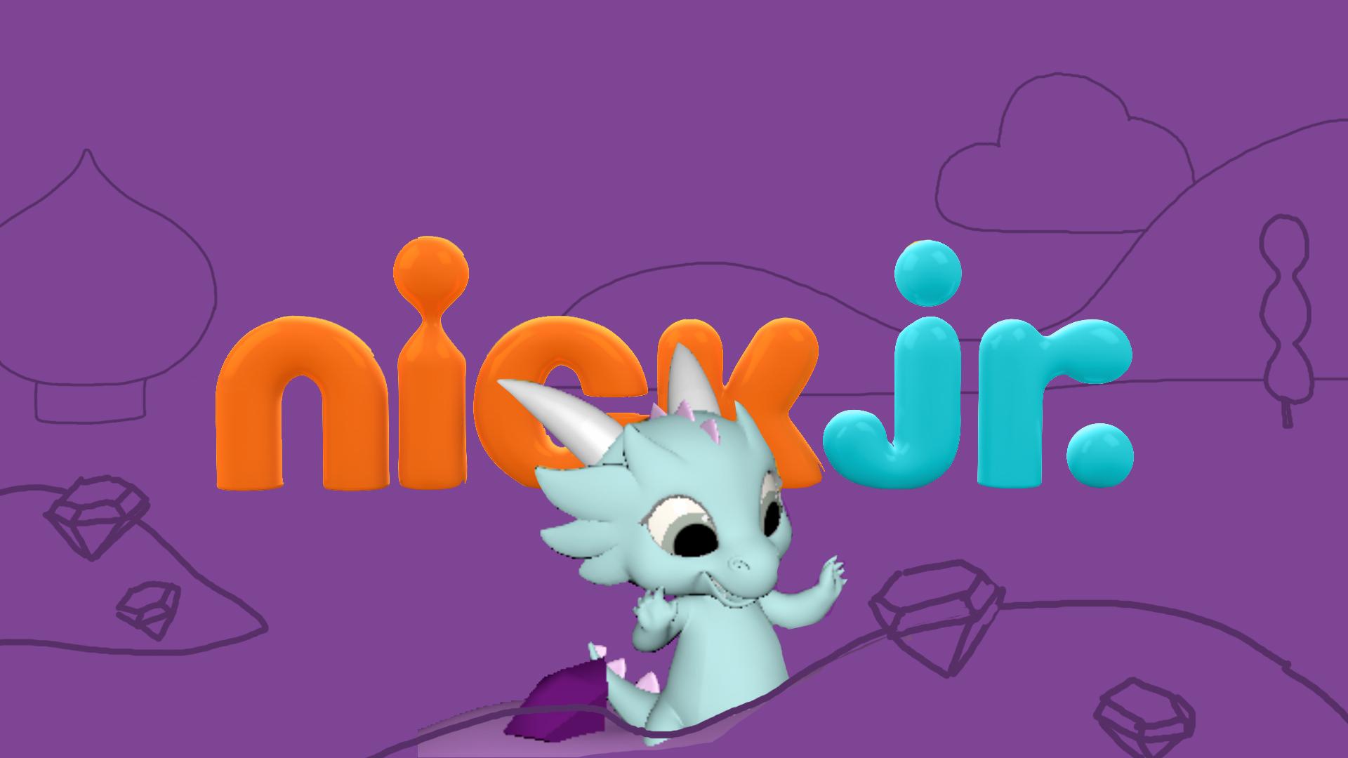 ShimmerShine.jpg