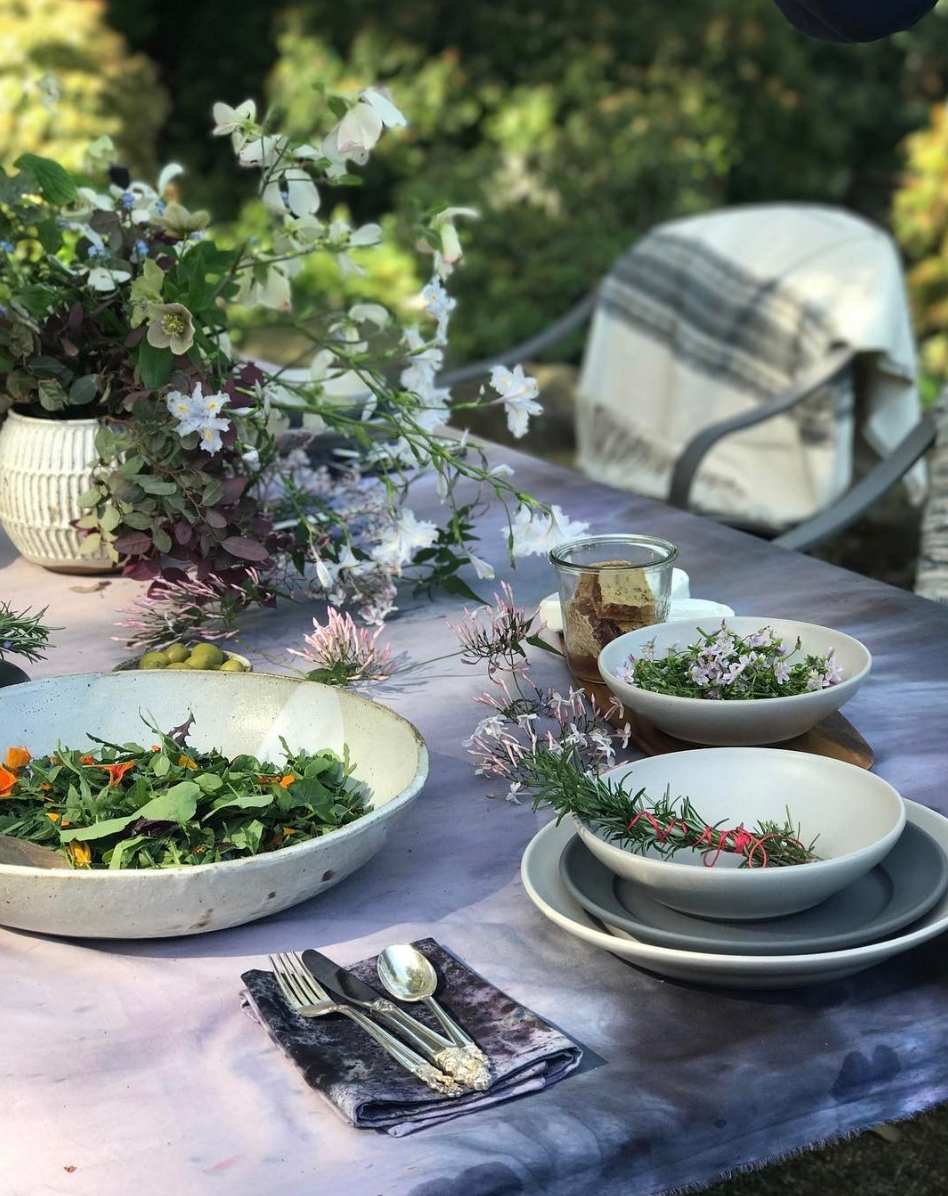 garden chronicle lunch.jpg