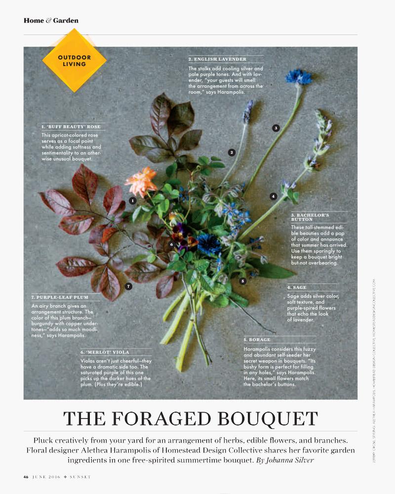#9 The Foraged Bouquet.jpg