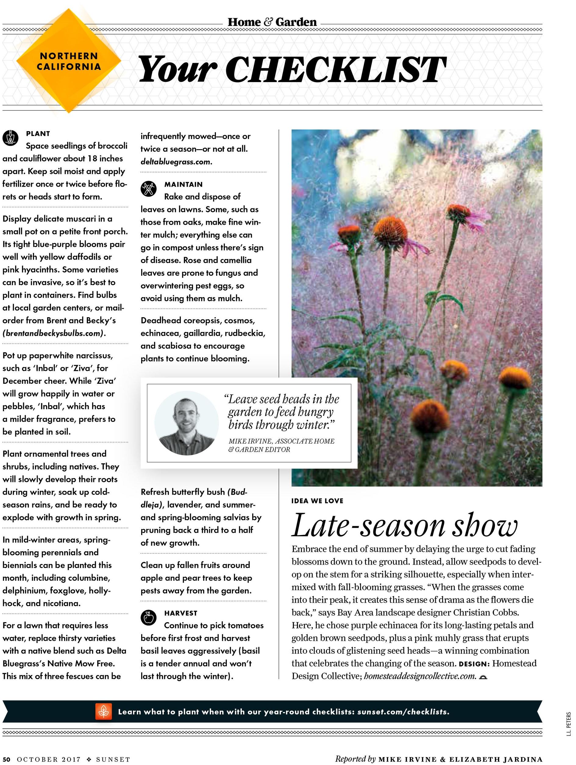 NorCal Oct Garden Checklist.jpg