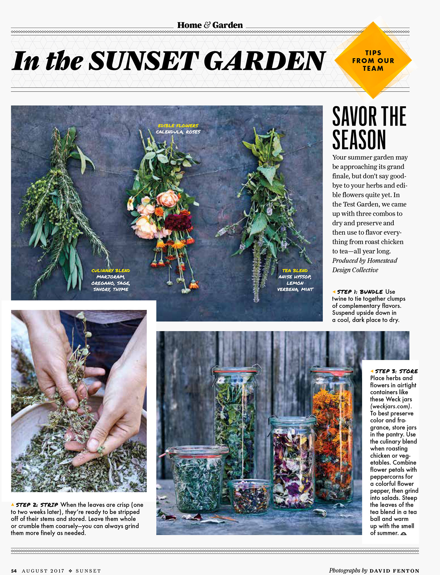 #4- Dried Herbs (2).jpg
